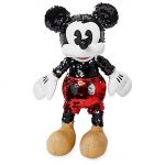 Disney Store: Up to 40% off select Clothing, Accessories, Toys & Homes!