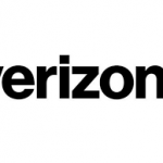Verizon Wireless: Extra 30% off on 3+ select Accessories Purchase.