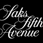 Saks Fifth Avenue: Friend & Family Event!