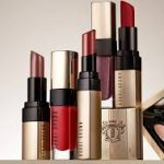 Bobbi Brown: 25% off all orders!