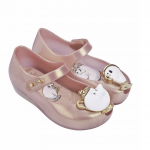 Hautelook: Melissa up to 65% off & Mini Melissa Shoes