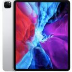 Amazon: New Apple iPad Pro start at $979.