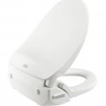 Best Buy: Bio Bidet -Electric Bidet Toilet Seat For $199.99