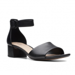 DSW: Buy More, Save More! Up to 75% off dress Sandals!