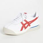 Shopbop: 25% off Onitsuka Tiger Sneaker