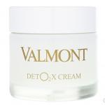 Allbeauty: Valmont Deto2x Cream 90ml for $267.55.
