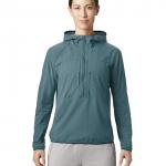 Moutain Hardwear: 65% off select styles