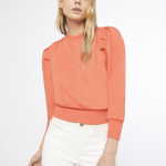 Frame: Extra 25% off markdowns
