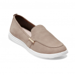 DSW:Cole Haan Loafer for $14.99
