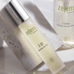 Lookfantastic: 25% off Zelens products