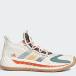 Adidas: up to extra 25% off sitewide!