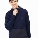 Lacoste: up to 60% off sale styles + extra 20% off!