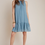 Anthropologie: extra 30% off sale clothing & more
