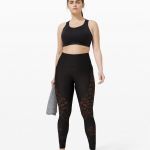 Lululemon: More styles added to sale!