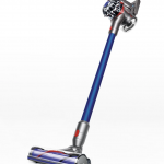 Dyson V8 Animal Vacuum Cleaner + Free Tool for $299.99