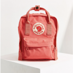 Urban Outfitters: 25% off all bags & backpacks