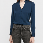 Express: Take an extra 60% off for up to 80% off clearance