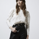 The Kooples: Up to 60% off +extra 25% off sale styles