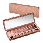 Urban Decay: Friends & Family Sale with 25% Off