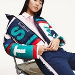 Tommy Hilfiger: Up To 40% Off Purchase