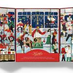 2020 Christmas Beauty Calendar
