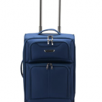 Nordstrom Rack: Up to 87% off Luggage sale!