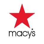 Macy's Friend & Family sale!