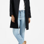 Nordstrom Rack: Up to 80% off Everlane