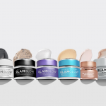 Gilt: $30 off $80 Glamglow purchase + Free Full-size Gift Voucher