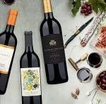 Wine Insiders: 6 bottles of Cabernet Sauvignon for $31.8