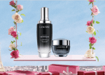 Lancome: Free full-size with same products purchase.