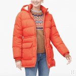 J.Crew Factory: Up to 50% off sale + extra 70% off!