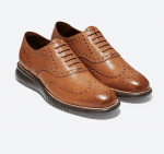 Cole Haan: Extra 30% off Oxfords Shoes!