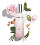 Candalie: BOGO Free Limited Edition Beauty Elixir!