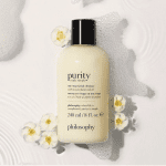 Philosophy: 40% off sitewide + 50% off sale sets
