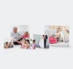 Walgreens:Free 2  5″ x 7″ photo prints