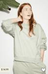 H&M: 15% off $60 purchase + free shipping
