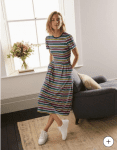 Boden: 20% off sitewide!