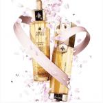 Bergdorf Goodman: Rewarding Beauty event!