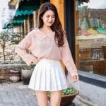 YesStyle: Up To 80% Off Korean Fashion & Beauty Clearance