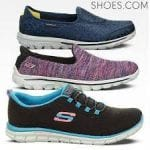 Shoes.com: 25% Off Purchase