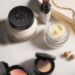 Bobbi Brown: Friends & Family Sale with 25% Off