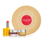 L'Occitane: Up To 50% off Sale