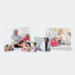 Walgreens: Free 8″ x 10″ Photo Print