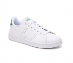 DSW: Adidas Shoes $29.99