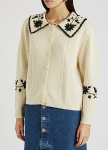 Harvey Nichols: Up to 50% off sale styles.