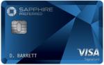 Best Credit Card Offers