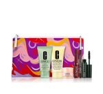 Clinique: Up To 10 Piece Gift with Purchase