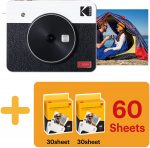Amazon Deal of the Day: Up to 25% off Cameras and Printers
