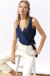 Anthropologie: Extra 30% Off Sale Items Today